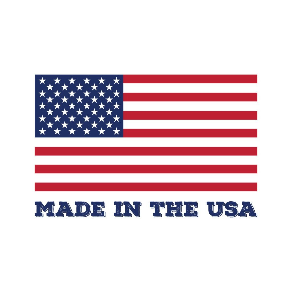 Face-Shields-Made-In-The-USA-Face-Masks-Made-In-The-USA-and-PPE-Made-In-The-USA-by-Argent-International